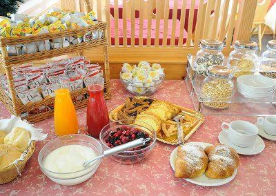 colazione-top