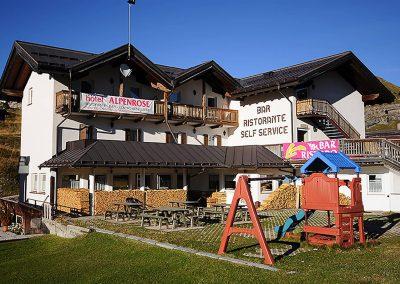 hotel-alpenrose-sommer