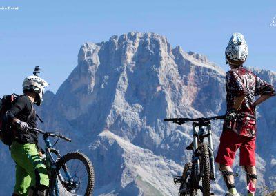 bike-tognola-trovati