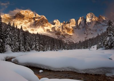 incantevole-val-venegia-ph-Grotto