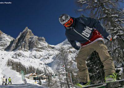 snowpark-colverde-pianalto