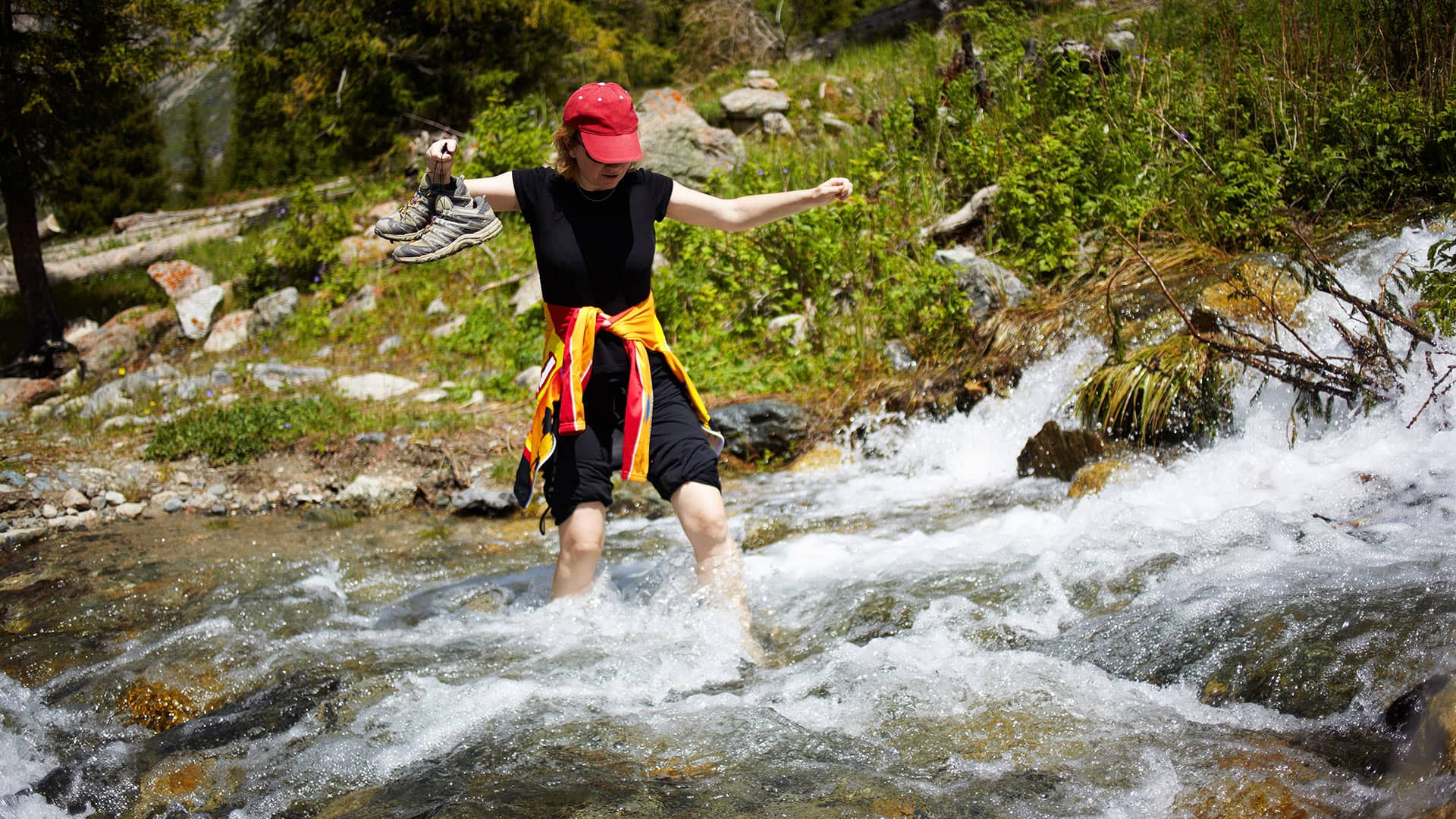 acqua-ruscello-montagna